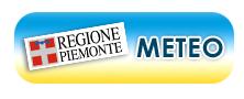 piemonte_meteo